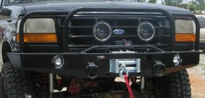 Lr Web X Landcruiser Prado Roraima Venezeula Lexuslx together with  likewise X moreover  additionally Rd Gen Closed Top X. on sequoia off road bumpers